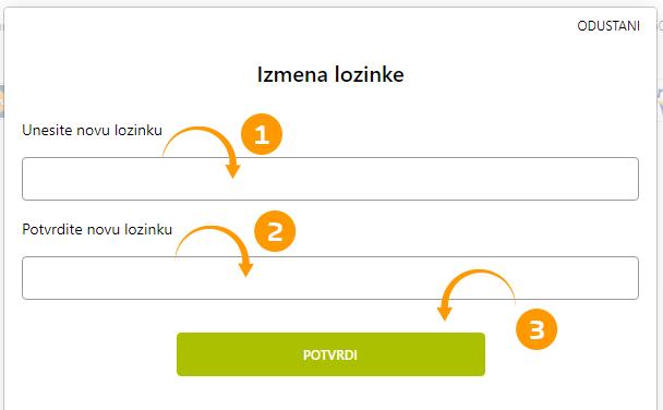 izmena_lozinke_2.png