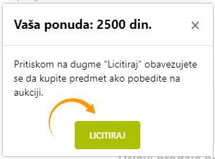 kupovina_potvrda_aukcija.png