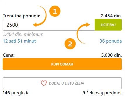 davanje_ponude.png