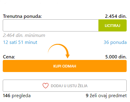 aukcija_ko.png