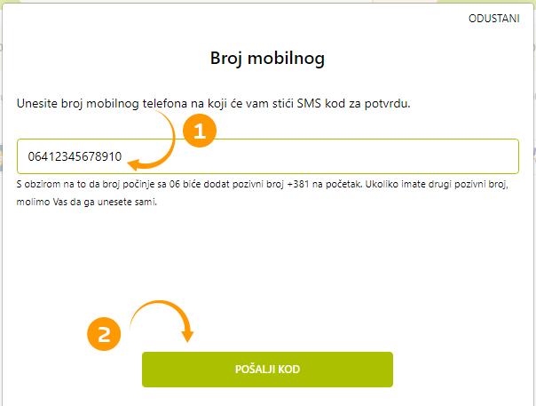 registracija__broj_mob.png
