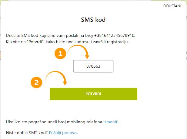 registracija_sms_kod.png