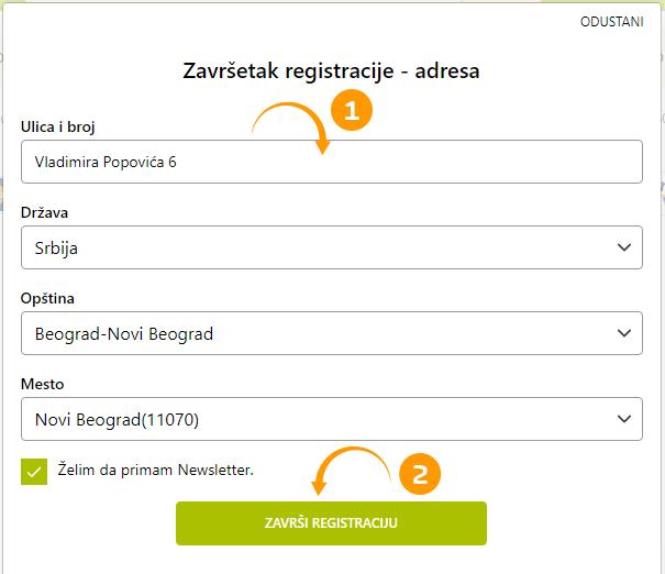 registracija_zavr_etak.png